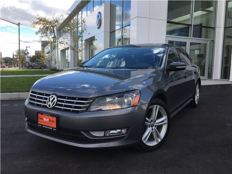 en sdn longueuil tdi sale for inventory ca quote automobiles a volkswagen highline request rennen today passat used